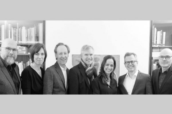 BDA | Vorstandswahl